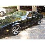 1984 Chevrolet Camaro for sale 101586998