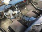 1984 Chevrolet Camaro for sale 101587061