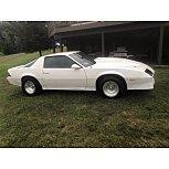 1984 Chevrolet Camaro Z28 for sale 101587417