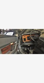1984 Chevrolet Corvette Coupe for sale 101034032