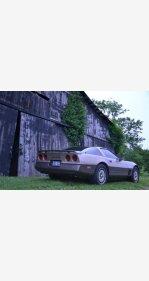 1984 Chevrolet Corvette for sale 101215737