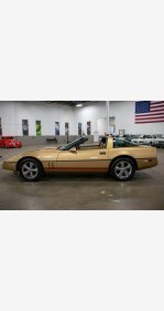 1984 Chevrolet Corvette Coupe for sale 101352855