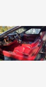 1984 Chevrolet Corvette for sale 101423386