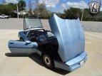 1984 Chevrolet Corvette Coupe for sale 101498963