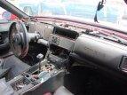 1984 Chevrolet Corvette Coupe for sale 101544734