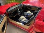 1984 Chevrolet Corvette Coupe for sale 101555613