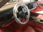 1984 Chevrolet Corvette for sale 101557027