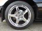 1984 Chevrolet Corvette Coupe for sale 101561759