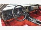 1984 Chevrolet Corvette Coupe for sale 101562321