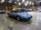 1984 Chevrolet Corvette Coupe for sale 101563534