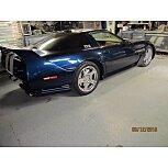 1984 Chevrolet Corvette for sale 101586920