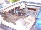 1984 Chevrolet Corvette for sale 101586996