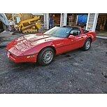 1984 Chevrolet Corvette for sale 101587371