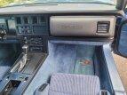 1984 Chevrolet Corvette Coupe for sale 101611356