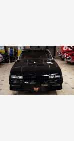 1984 Chevrolet El Camino for sale 101373115