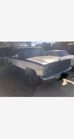 1984 Chevrolet Other Chevrolet Models for sale 101211692