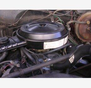 1984 Chevrolet Suburban for sale 101342005