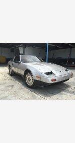 1984 Datsun 300ZX for sale 100838763