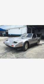 1984 Datsun 300ZX for sale 100838763