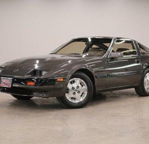 1984 Datsun 300ZX for sale 100981155