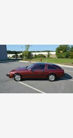 1984 Datsun 300ZX 2+2 for sale 101025077