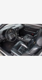 1984 Datsun 300ZX for sale 101106637