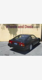 1984 Datsun 300ZX for sale 101207038