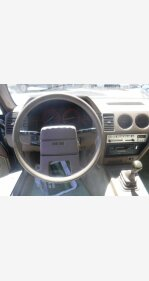 1984 Datsun 300ZX for sale 101207038