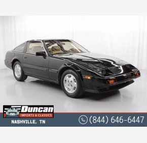 1984 Datsun 300ZX for sale 101388377
