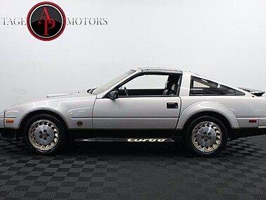 1984 Datsun 300ZX for sale 101557825