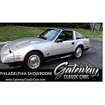 1984 Datsun 300ZX for sale 101576642