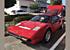 1984 Ferrari 308 GTS for sale 101369410