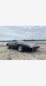 1984 Ferrari 512 BB for sale 101316536