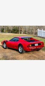 1984 Ferrari 512 BB for sale 101415385