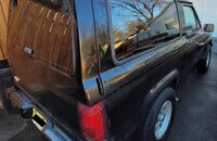 1984 Ford Bronco II 4WD for sale 101478334