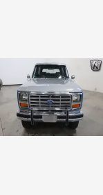 1984 Ford Bronco for sale 101434643