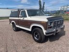 1984 Ford F150 4x4 Regular Cab for sale 101524320