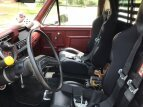 1984 Ford F150 for sale 101533776