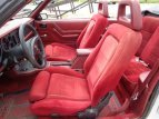 1984 Ford Mustang for sale 101142609
