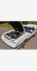 1984 Ford Mustang for sale 101246937