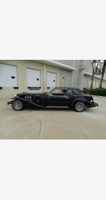 1984 Ford Mustang Coupe for sale 101398256