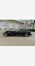 1984 Ford Mustang Coupe for sale 101465369