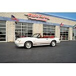 1984 Ford Mustang for sale 101568029