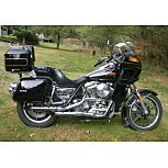 1984 Harley-Davidson Touring for sale 200642888