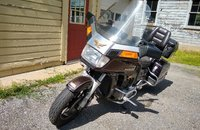 1984 Honda Gold Wing Tour for sale 200955815