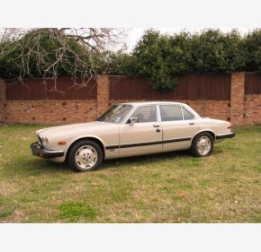 1984 Jaguar XJ6 for sale 101387737