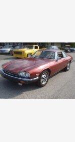 1984 Jaguar XJS for sale 101185618