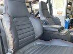 1984 Jeep CJ 7 for sale 101499129