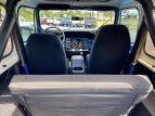 1984 Jeep CJ 7 for sale 101525971