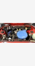 1984 Mazda RX-7 for sale 101200538
